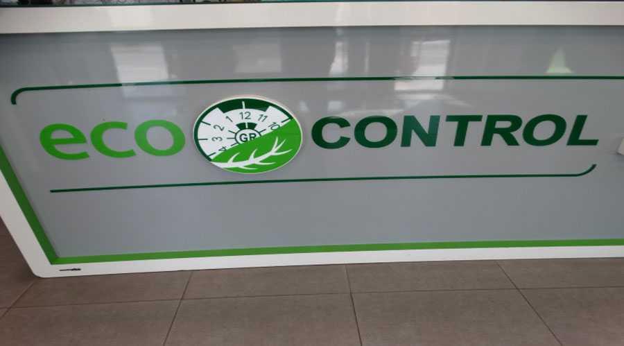 ecocontrol2