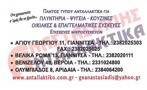 anastasiadis1