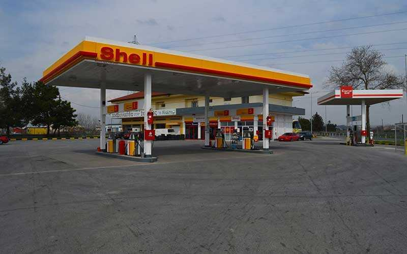 shellpoint1