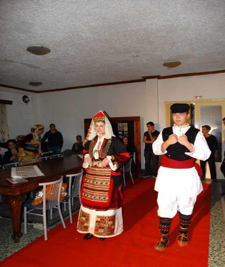 makedonikesstoles