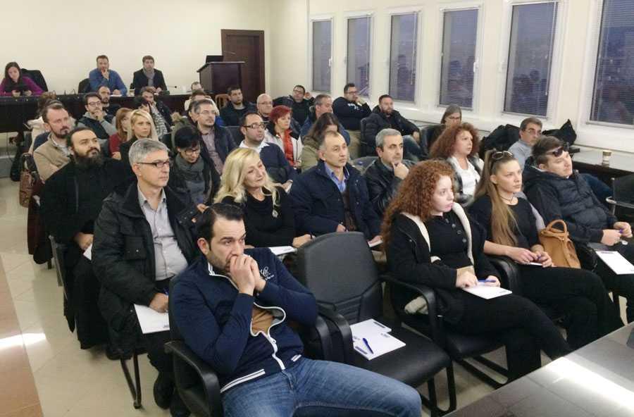 seminario_google_pella_1