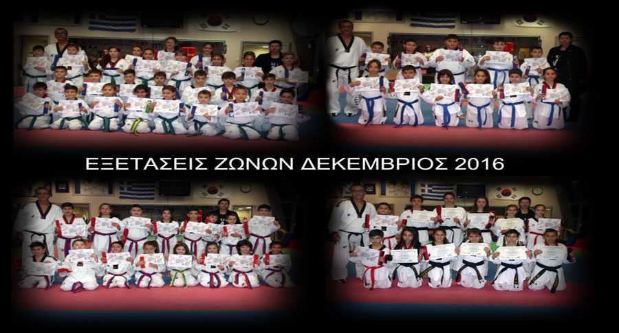 zones2