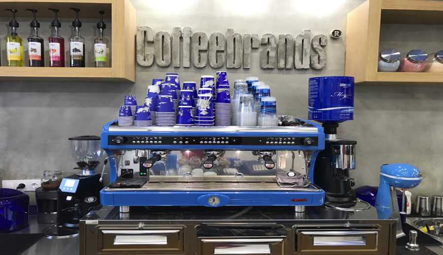 coffeebrandsgiannitsa