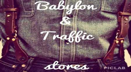 babyloninternet1