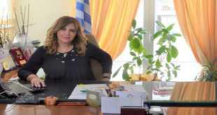 Δήμος Σκύδρας: Εντάξεις έργων στο Τοπικό Πρόγραμμα CLLD/LEADER