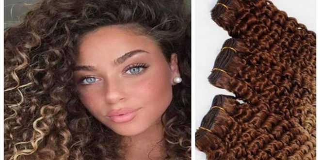 Luxury hair by Jo: Περούκες λόγω απώλειας μαλλιών, στα Γιαννιτσά, ΔΩΡΕΑΝ!