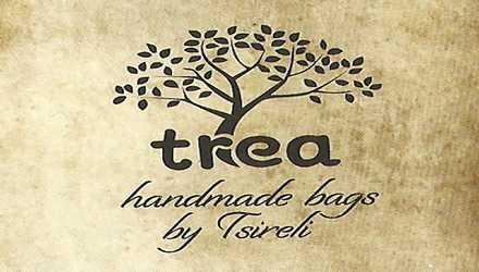 Trea bags, Γιαννιτσά